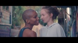 Imany - Don't Be So Shy (Filatov &amp Karas Remix) Official Music Video