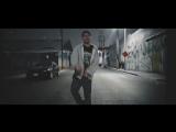 CNG Ft Kruk One- Vandals Pt. 2