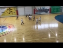 ФК Легион 170 Форвард 11-2