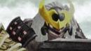 Halo: Legends - OVA 3\Хало: Легенды - часть 3