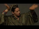 Natalie Merchant - The King of China's Daughter