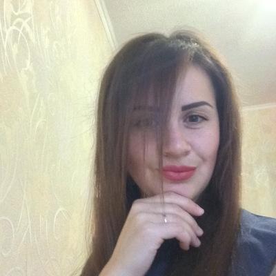 Юлия Басараба