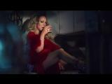 Mariah Carey - GTFO (Мерая Кери новый клип 2018)