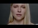 KAZKA — ПЛАКАЛА [OFFICIAL VIDEO] ПРЕМ`ЄРА_Full-HD.mp4