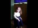 Лейла наша модница