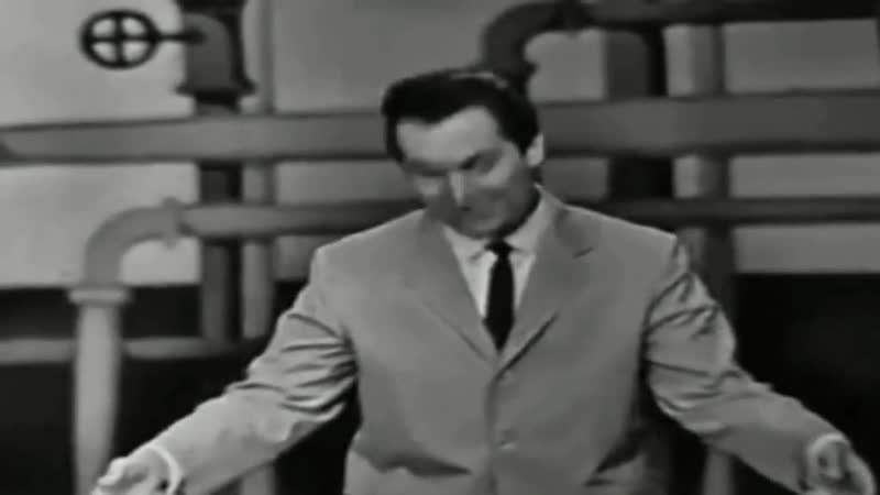 Neil Sedaka - Oh! Carol (1959) - DjCarnol Stereo Remastered HD