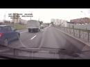 Наказание за проезд на красный
