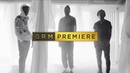 Tizzy x Brandz - Hunnids ft. Scorcher Music Video GRM Daily