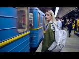 ILYA KOLUNOV - Космос (2018)Музыка ауф