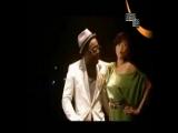 will.i.am Feat Cheryl Cole - Heartbreaker