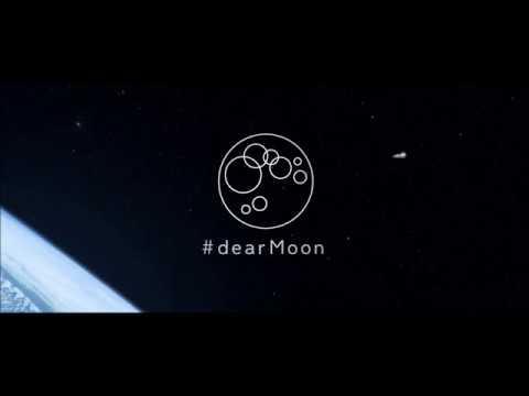 Dear Moon - SpaceX BFR First Manned Flight Project