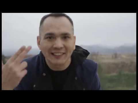 ЖАН АХМАДИЕВ - ҚАЗАҚПЫЗ ҒОЙ-7 Қара тізім official clip