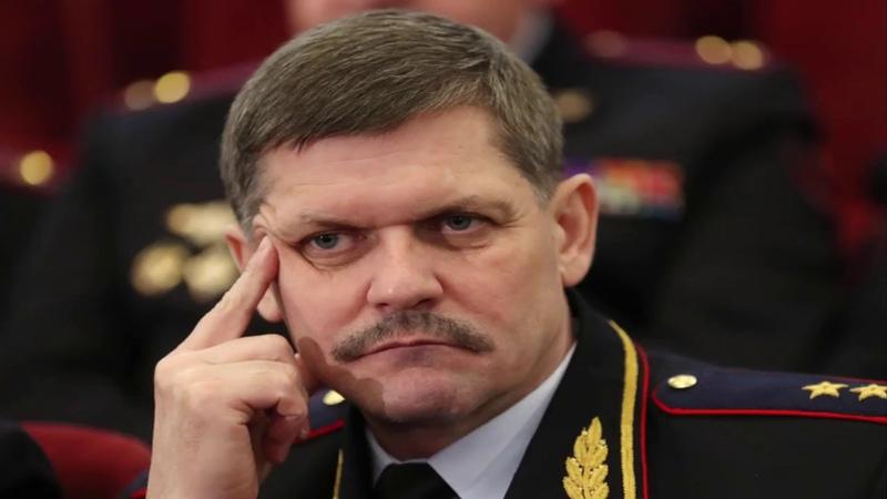 В Кремле что-то знают! Семьи вывезли на Запад!