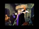 Snow White the Seven Dwarfs Short