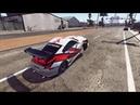 Need for Speed Payback (NFS) Проходим аркаду-сюжет 11 Новая машина?