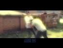 ❌Street hooligans edit ❌ ✘ Добрый Оффник ✘ By Kus