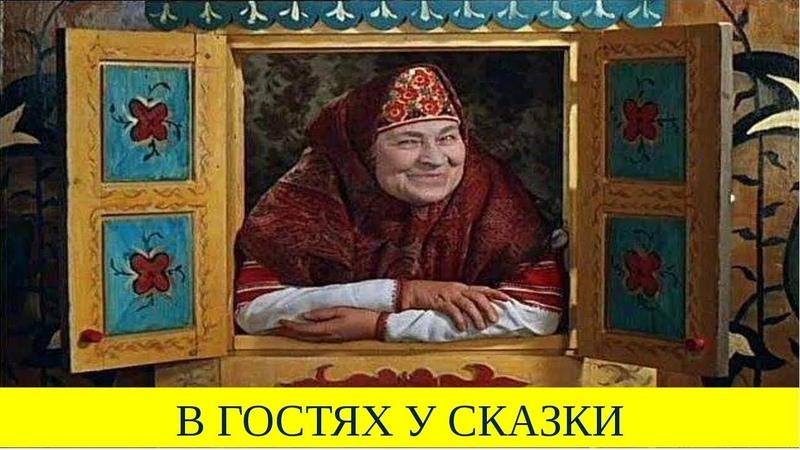 Настоящий Драгункин. Нереально реальная история