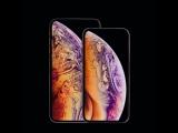 iPhone Xs и iPhone Xs Max уже в Связном