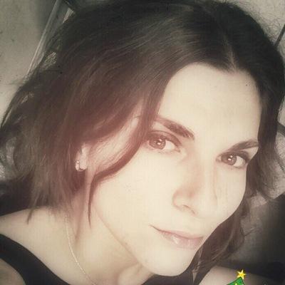 Дарья Ионова