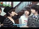 [Vietsub - S2] DVD Day and Night - SHINee part 5/6