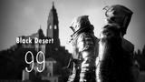 Black Desert Music Video -99