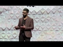 Stop Managing, Start Leading | Hamza Khan | TEDxRyersonU