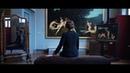The art of Eb clarinet with Jessica Bessac