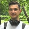 Алексей Фланчев