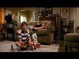 211. Diary of a Wimpy Kid Dog Days (2012) USA