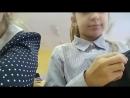Ксения Утка - Live