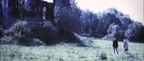 Alcest - Autre Temps (Official Video) (HD)