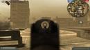 Battlefield 2 Иракский замес By Venger