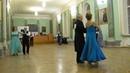 Конькобежцы (Взрослые-2) Конкурс 11.12.2018