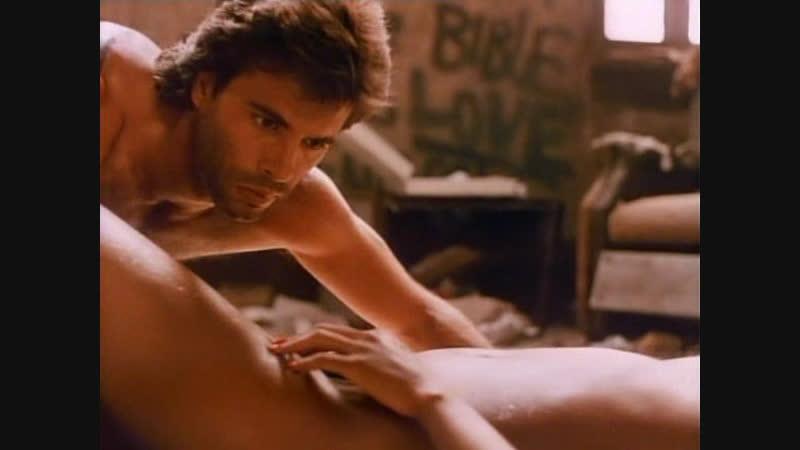 Пожиратель змей Snake Eater (1989) HDRip