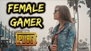 FEMALE GAMER | BEST DANUCD HIGHLIGHTS