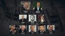 Как Путин и Медведев связаны с отмыванием криминальных денег в Германии