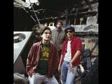 Beastie Boys HD MTV Paul's Boutique - 1989