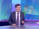 Интервью с губернатором Хабаровского края Сергеем Фургалом. GuberniaTV