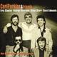 Carl Perkins, Rosanne Cash - Going to Jackson