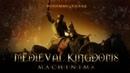 Medieval Kingdoms Total War 1212 AD [Machinima Teaser]