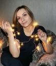 Фото Оксаны Чувашевой №14
