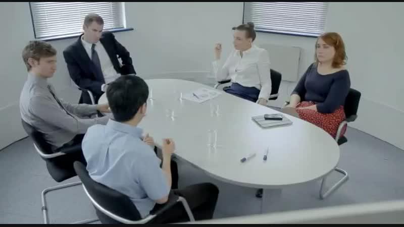 Лучшее видео, характеризующие работу в неверное в почти всех кампаниях)