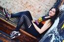 Мария Коробкова фото #3