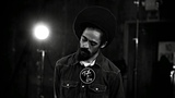 Damian Marley - Welcome to Jamrock (EFIX &amp XKAEM Cover)