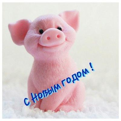 Юлия Троскина