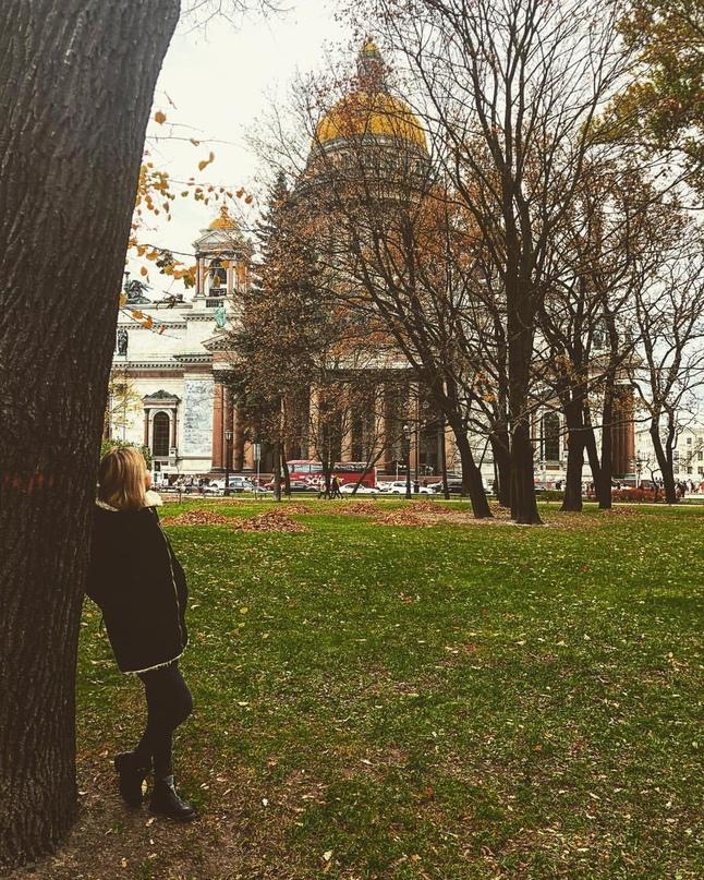 Лилия Наговицина | Ижевск