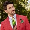 Мужская одежда | Giovane Gentile & Gualtiero