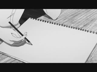 Конфа-Пиксель №3 | Мирукай re: анимирует Ежи Сармата