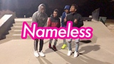 Lil Keed - Nameless Official NRG Video