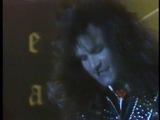 Running Wild - Live - Death Or Glory Tour - 1989